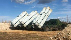 Россия получила от Индии аванс за С-400