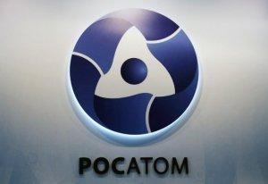 Guardian сообщила о планах РФ заработать миллиарды в Африке на ядерных технологиях
