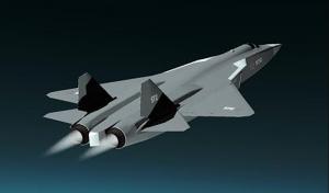 """В корпорации """"МИГ"""" рассказали о работе с Минобороны РФ по созданию нового дальнего истребителя-перехватчика"""