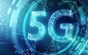 5G-сеть протестируют в Кронштадте. МТС запустил первую в России сеть нового поколения