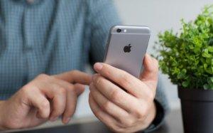 Обнаружена одна из крупнейших в истории кибератак на владельцев iPhone