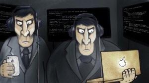 Обнаружена масштабная утечка данных россиян из-за оборудования СОРМ. Номера телефонов и тому подобное попали в открытый доступ