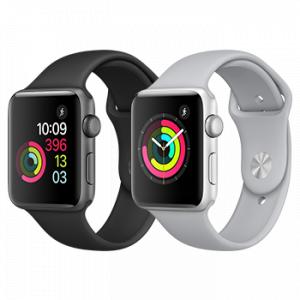 """Apple предупредила владельцев """"умных часов"""" о риске трескающихся экранов"""