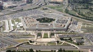 Широкое применение систем искусственного интеллекта в военной сфере, в том числе при анализе необходимости использования ядерного оружия, может спровоцировать начало ядерной войны