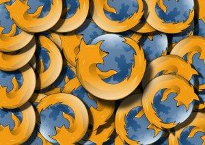 """Mozilla может стать """"интернет-злодеем года"""""""