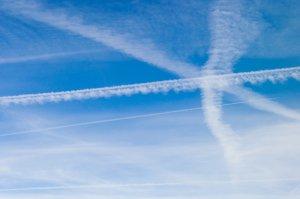 Принудительная посадка: европейцев хотят отучить от пассажирской авиации