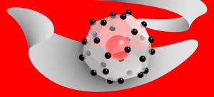 """""""Невозможный"""" сверхпроводник создали на базе водорода и церия"""