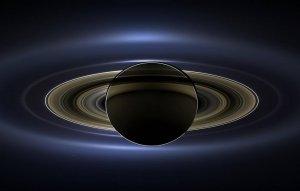 Сатурн обогнал Юпитер по числу спутников. Вы можете предложить им названия