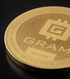 Telegram рассказал о правилах использования кошелька Gram