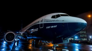 Boeing влип окончательно.
