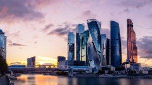 Российские власти в разы снижают цены на 5G-частоты