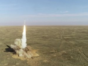 """В ходе стратегических учений """"Гром-2019"""" все ракеты попали в цель (Минобороны РФ оценило действия ядерных сил: """"Задачи выполнили"""")"""
