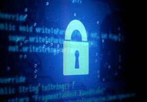 Непробиваемая блокировка сайтов в России начала свою работу в Мурманской области