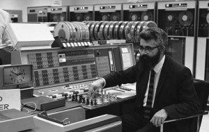 """Почему советские компьютерные шахматы так и не повторили успех """"Тетриса""""?"""