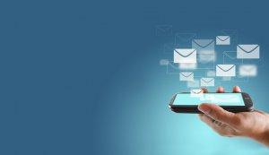 Крупнейшие сотовые операторы США откажутся от формата SMS-сообщений