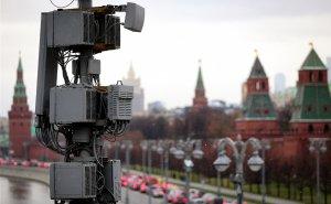 ФСБ сможет отключать связь с уличенными в телефонном терроризме странами
