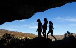 Ученые раскритиковали статью о прародине человечества в Южной Африке