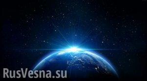 Пузырь частной космонавтики лопнул
