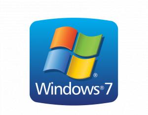 Windows 7 сохраняет популярность, несмотря на скорое прекращение поддержки
