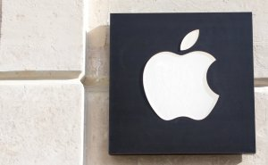 Apple предупредила об отключении от интернета старых iPhone