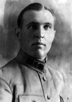 Забытый конструктор - Борис Петропавловский