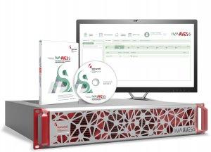 Системы защищенной видео-конференц-связи Ростеха получили сертификат Минобороны