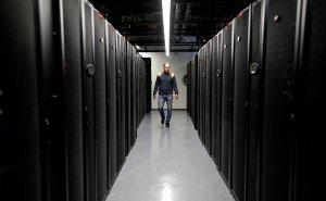 Сбербанк разработал самый мощный в РФ суперкомпьютер