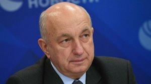 Генерал ФСБ рассказал, как контрразведка помогла создать новое оружие