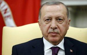 Эрдоган заявил о готовности приобрести у США ЗРК Patriot