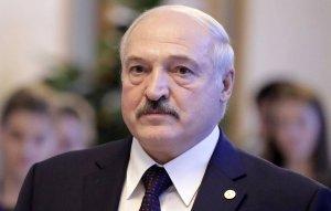 Лукашенко упрекнул Россию в нежелании помочь с обеспечением армии современным оружием