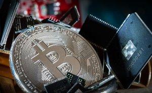 Россия, Китай и другие страны БРИКС создадут единую криптовалютную платежную систему