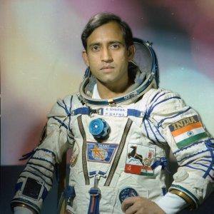 Индийские астронавты начнут тренировки в российском ЦПК в 2020 году