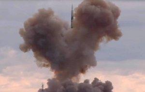 """Россия планирует провести новые испытания гиперзвуковой ракеты """"Циркон"""" до конца года (По информации источника, испытания будут проводиться на морском полигоне Северного флота)"""