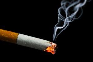 Сделано открытие, которое поможет избавиться от никотиновой зависимости