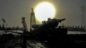 Проект сверхтяжелой ракеты отправили на доработку, сообщают источники