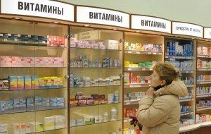 Недостаток витамина D вызывает депрессию у женщин?
