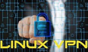 Уязвимость в Unix-подобных ОС позволяет перехватывать данные в VPN-соединениях