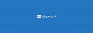 """Пользователям старой Windows 7 испортят жизнь 15 января. """"Лицензию"""" Windows 7 можно до сих пор бесплатно обновить до Windows 10 с помощью официальной утилиты под названием Media Creation Tool"""