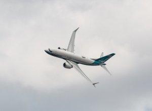 Авиационные власти США скрыли, что без усовершенствований Boeing 737 MAX будет падать каждые два-три года