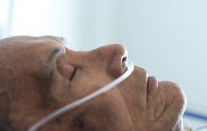 Долгий сон связали с риском инсульта