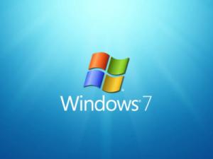 Windows 7 будет спамить полноэкранными предложениями обновиться до Windows 10