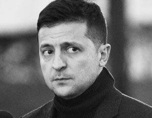 """[73%-66%-52%-32%] Рейтинг доверия к институту президентства Украины вновь обрушился в декабре, свидетельствуют результаты общенационального исследования фонда """"Демократические инициативы"""""""