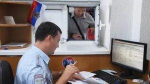 Полиция отключается от Windows. МВД провело крупнейшую закупку ОС Astra Linux