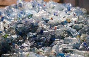 В России создали экологичный пластик, не имеющий аналогов в мире