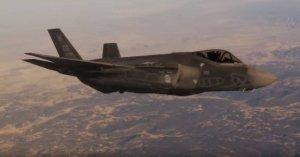 """Фактически """"пустые"""": Минобороны Польши раскрыло некоторые данные контракта по F-35( на базаре два дурака один продает другой покупает)"""