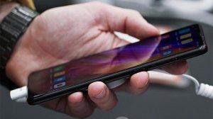 Xiaomi стала второй компанией, которая согласилась предустанавливать российское ПО