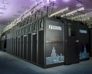 Петафлопс для научного лидерства: зачем России суперкомпьютер