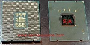Впервые за семь лет выходит новый процессор для ПК: не Intel, не AMD