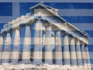 История повторяется? В Древней Греции вирус убил многих