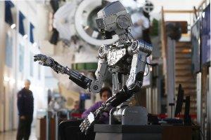 В России будут готовить магистров и бакалавров в сфере искусственного интеллекта